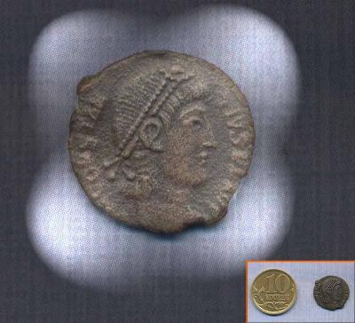 Small_Constantius.jpg