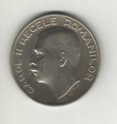 romania_250L_1935_b.jpg