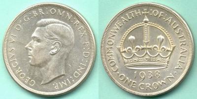Copy_of_crown_1938.jpg