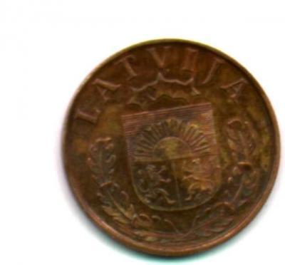 1c1937b.jpg