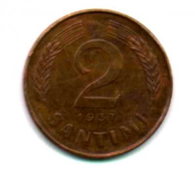 1c1937a.jpg