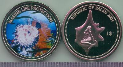 Palau_1dollar_2004___________1_2.jpg