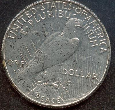 1dollar1923R.jpg
