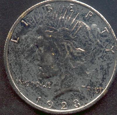 1dollar1923A.jpg
