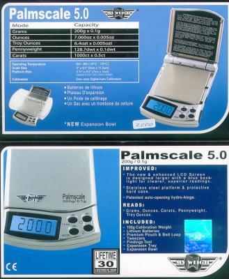 PalmScale_5.0.jpg