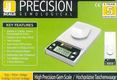 Precession_20gr.jpg