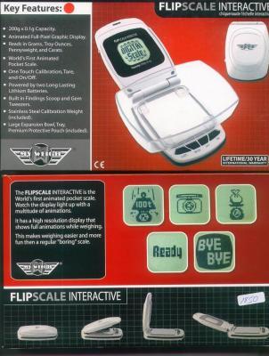 FlipScale_Interactive_200gr_1850rur.jpg