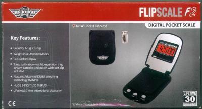 FlipScale_125gr_2100rur.jpg