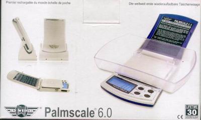 Palmscale_6.0_250gr_2200rur.jpg