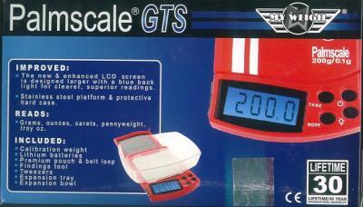 Palmscale_GTS_200gr_1850rur.jpg