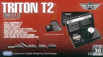 Triton_T2_200gr_1100rur.jpg