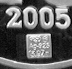 ___________2005______________1_2.jpg