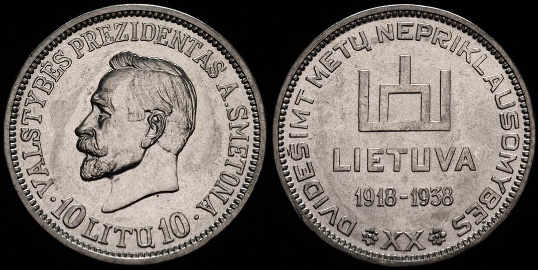 1 centas 1991 год 2 litai 1991 год чьи монеты набор монет рф