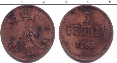 18926b.jpg