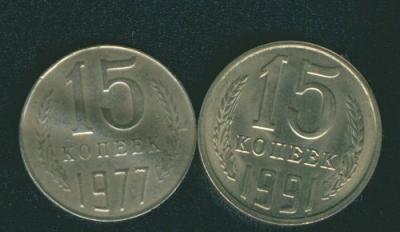 000122.JPG