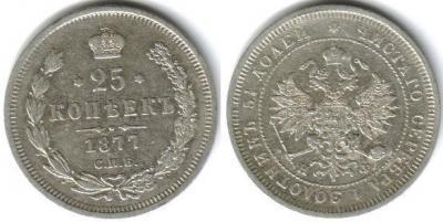 1877NF25K.jpg
