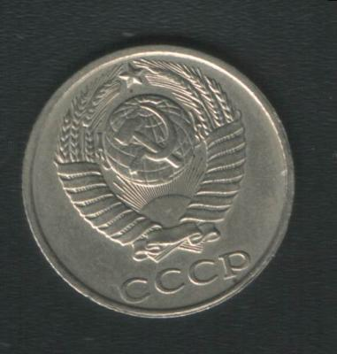 1991h.jpg