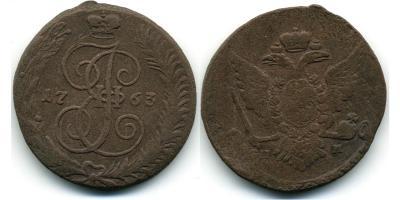 1763spm.jpg