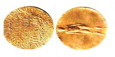 Coin_or.JPG
