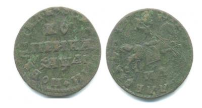 1711.jpg