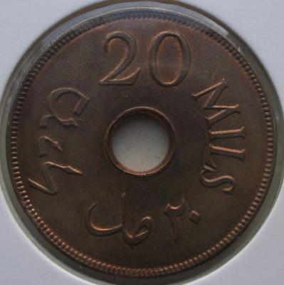1942_20mile_r2.jpg