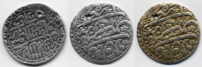 Arabic_coin_2bwc.jpg