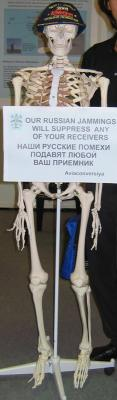 rus_prot.jpg