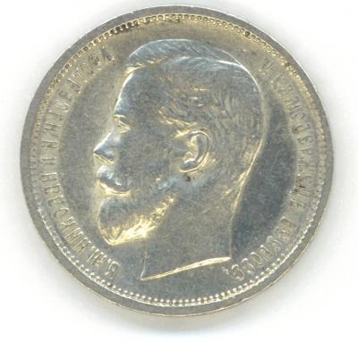 1913_a.jpg