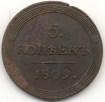 1809_2.jpg