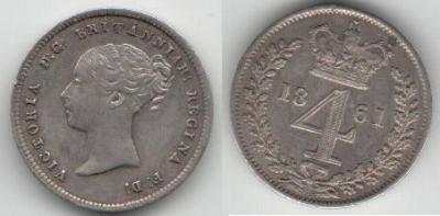 UK4d1861.JPG