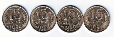 15k2.JPG
