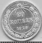 ______20_1923_1.jpg