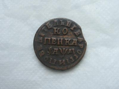 1714.jpg