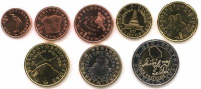 Slowenien_Euro.jpg