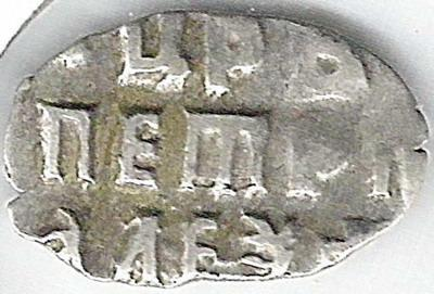 1703.jpg