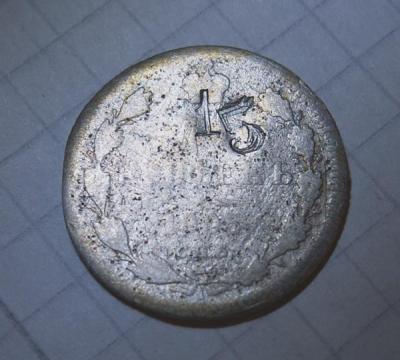 post-1847-1168639820_thumb.jpg