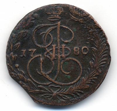 moneta01.jpg