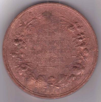 medal2_2.jpg