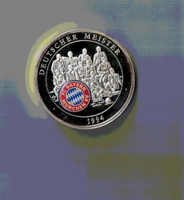 FC_Bayern_Munchen_1997__Av_.jpg