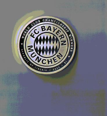 FC_Bayern_Munchen__Rev_.jpg