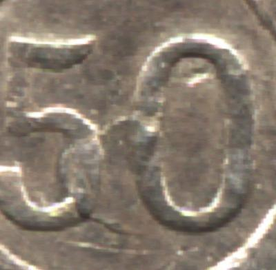 50_1922______2_1.jpg