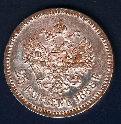 1888r2.jpg