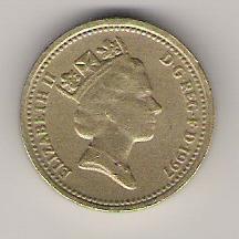 fake_pound2.jpg