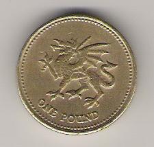 fake_pound1.jpg