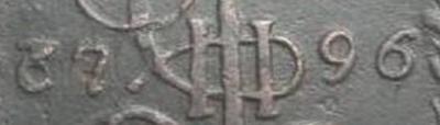 post-1-1171918752_thumb.jpg