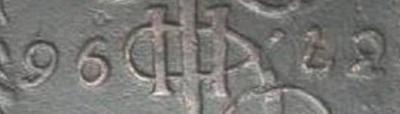 post-1522-1171918752_thumb.jpg