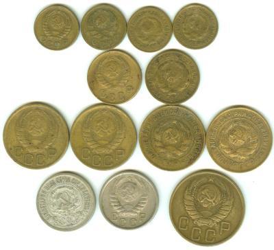 coins001.jpg