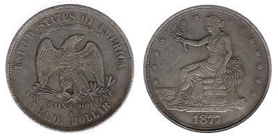 us_trade_dollar_1877.jpg