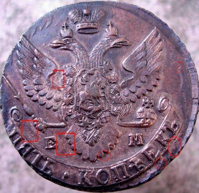 post-1821-1173640556_thumb.jpg