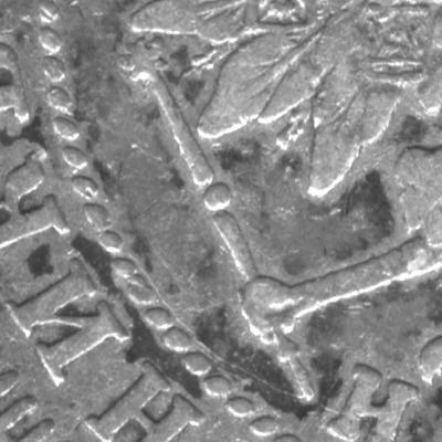 25kop1877_NI_fragment_pair.jpg
